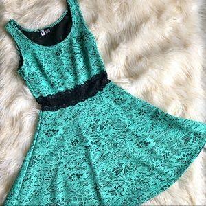 [Vibes | Sportswear] Active Dress